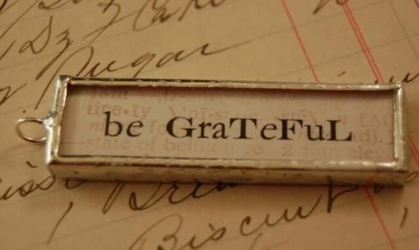 Be grateful photo Copy 1