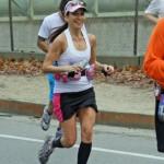 Pasaden Marathon